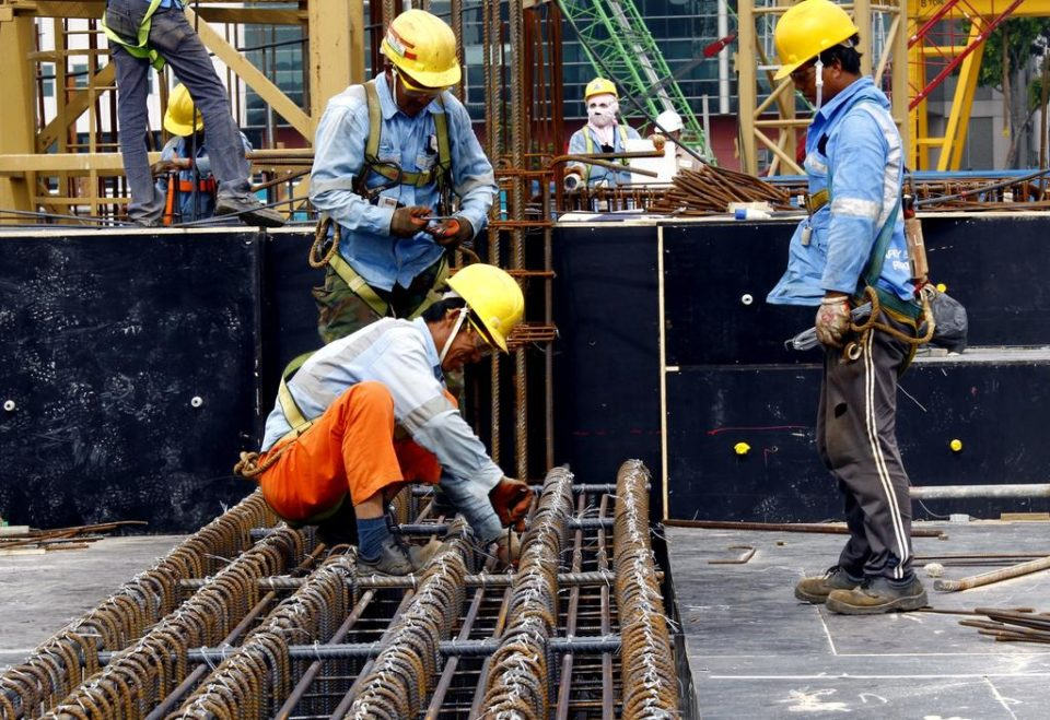 foreign workers complaimts investigation
